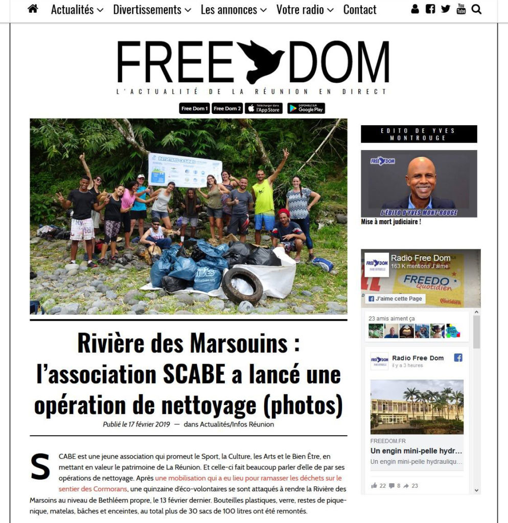 Nettoyage-Dechets-Reunion-Freedom-Reunion-Scabe